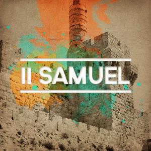 who are we samuel huntington pdf